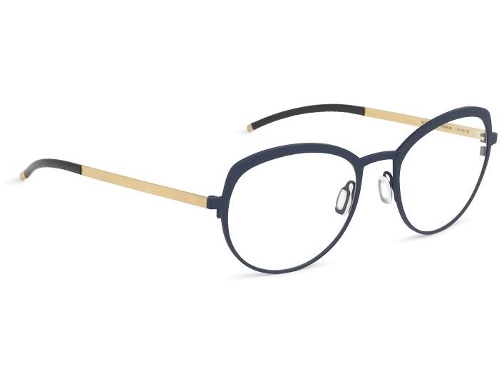 Orgreen.Puur Optiek.Bettie-619_Side