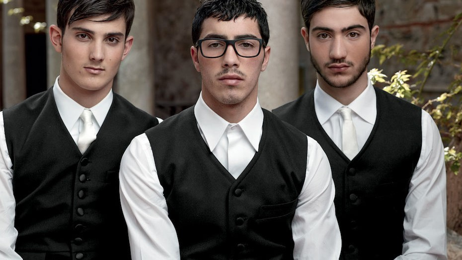 dolce-gabbana-ad-ophtalmic-campaign-fw-2014-men-10-930x524